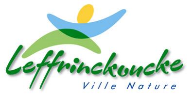 Ville de Leffrinckoucke