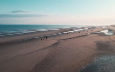 Vidéo Trail EDM 2021
